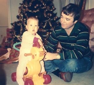 1980_Dec_Amy (22)